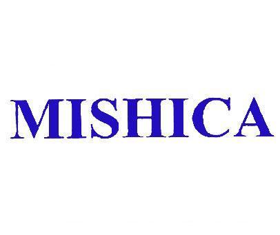 MISHICA