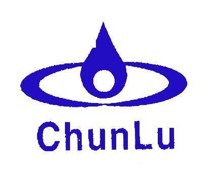 CHUNLU