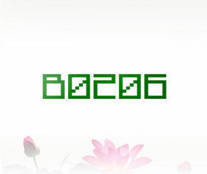 B0206