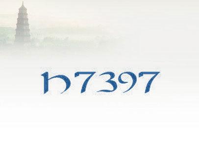 H7397