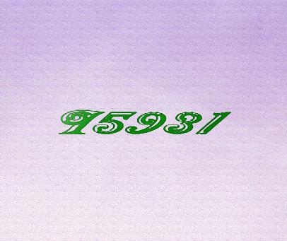 I5931
