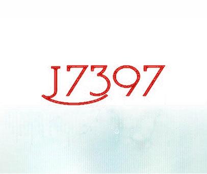 J7397