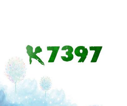 K7397