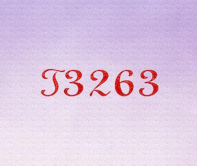 T3263