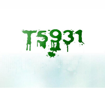 T5931