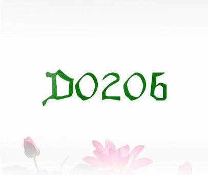 D0206
