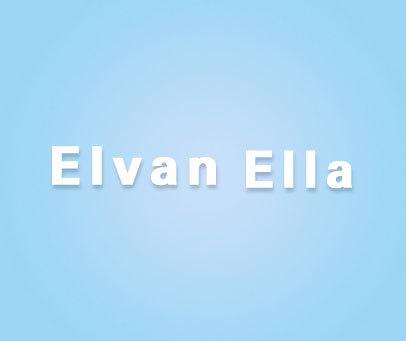 ELVANELLA