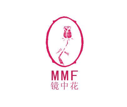 镜中花-MMF