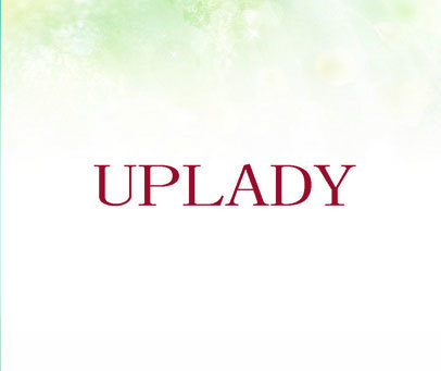 UPLADY