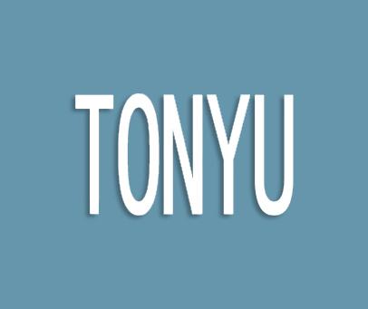 TONYU