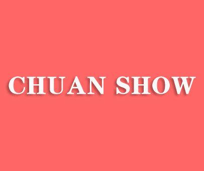 CHUANSHOW