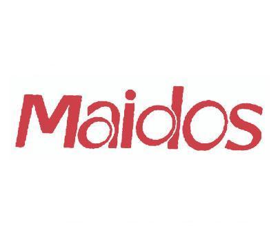 MAIDOS