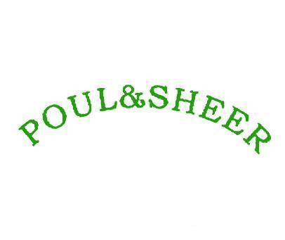 POULSHEER