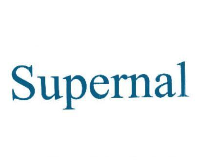 SUPERNAL