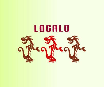 LOGALO