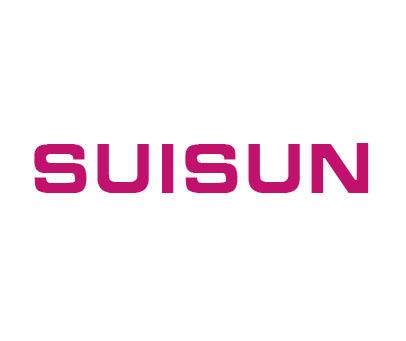 SUISUN