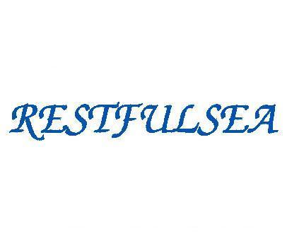 RESTFULSEA