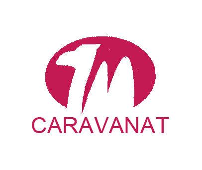 CARAVANAT