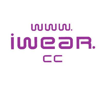 WWW.IWEAR.CC