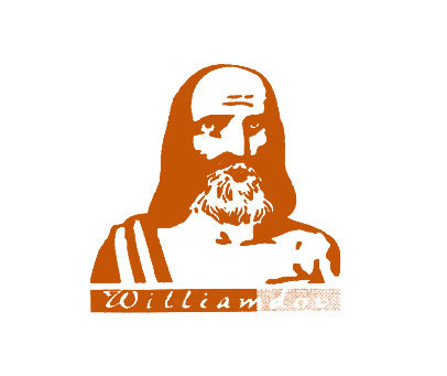 WILLIAMDOU