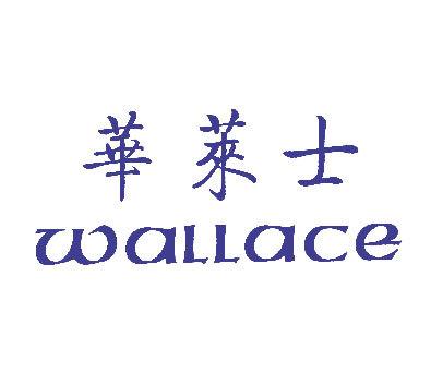 华莱士-WALLACE