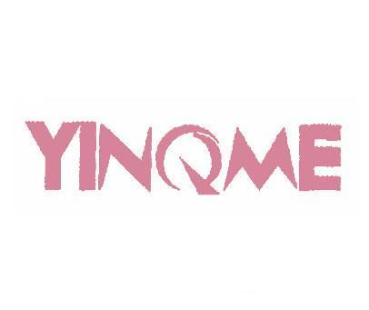 YINQME