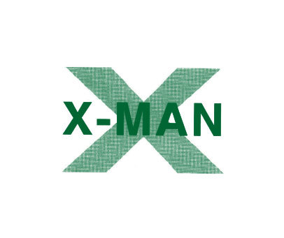 X-XMAN