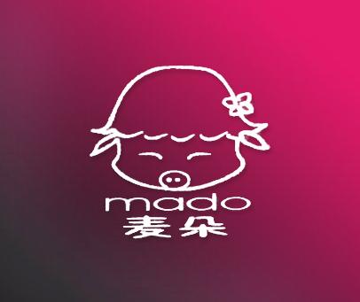 麦朵-MADO