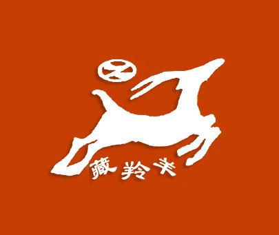 藏羚羊-Z
