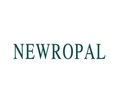 NEWROPAL