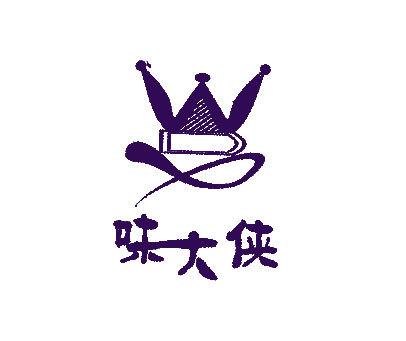 味大侠-WDX
