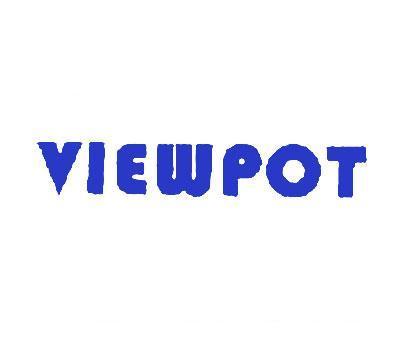 VIEWPOT