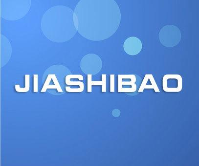 JIASHIBAO
