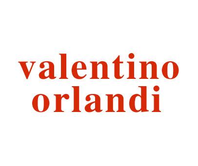 VALENTINOORLANDI