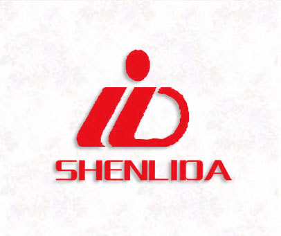 SHENLIDA