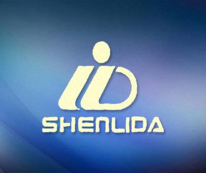 LD-SHENLIDA