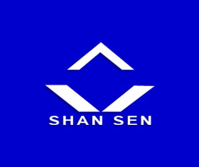 SHANSEN