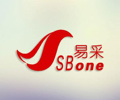 易彩-SBONE