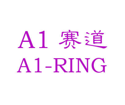 赛道-A-ARING-1