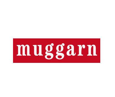 MUGGARN