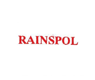 RAINSPOL