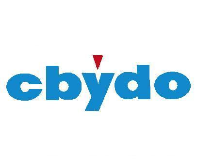CBYDO