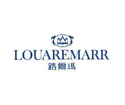 路尔玛-LOUAREMARR
