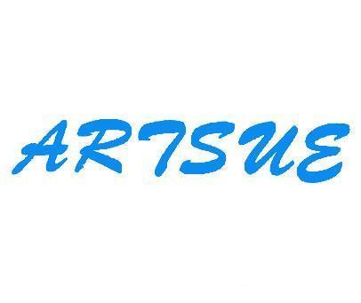 ARTSUE