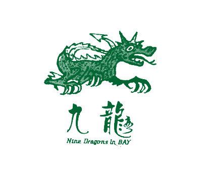 九龙湾-NINEDRAGONSINBAY