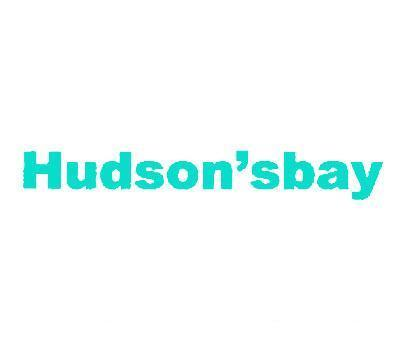 '-HUDSONSBAY