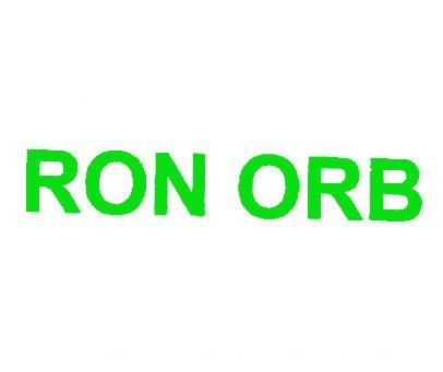 RON ORB