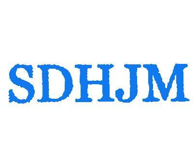 SDHJM