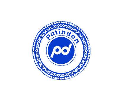 PATINDON