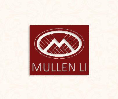 M-MULLENII